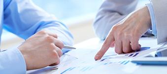 诊断财务职能